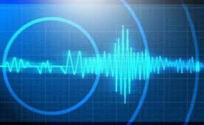 अपडेट: सिन्धुपाल्चोक केन्द्र बनाएर ६ रिक्टरस्केलको शक्तिशाली भुकम्प