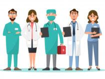 अस्पतालका ३ सय ५० भन्दा बढी स्वास्थ्यकर्मी र कर्मचारीले दिए  सामुहिक राजीनामा