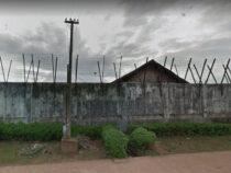 नाइजेरियाको जेलबाट १८ सय कैदीबन्दी फरार